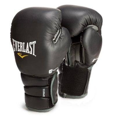 купить боксерские перчатки кожаные недорого в москве