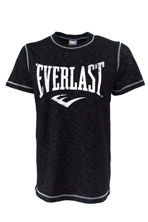 Футболка EVERLAST Gym